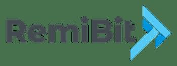 RemiBit